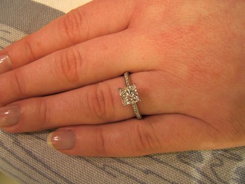 ring 5