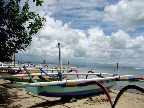 Day 4 @ Bali