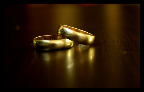 Ce este logodna , ce găsim ăn Biblie despre logodnă