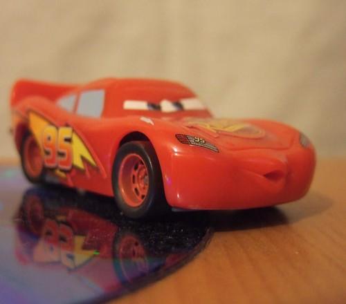 disney pixar cars cakes. pixar cars cake.