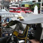 Tuk tukeros a Chiang Mai thumbnail