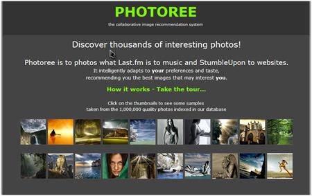 photofree-01