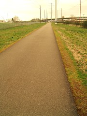 Inteurban Trail