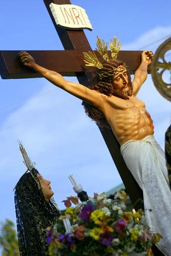 Crucifixion [2]