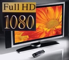 FullHD1080p