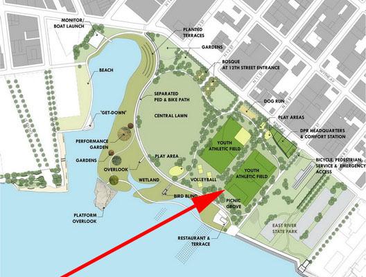 2008_04_Inlet Park Plan