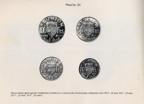 Planche 30