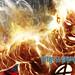 La Viñeta.Ultimate Fantastic Four vs el Missile de las JPod 13.
