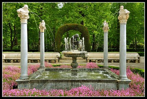 Los jardines más bellos. 2446916724_d04af52db1