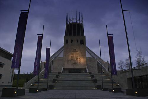 Liverpool 15.jpg