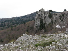Pietra Castello