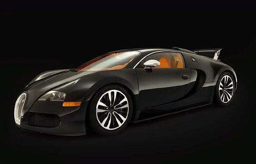Bugatti_Veyron_Sang_Noir-1
