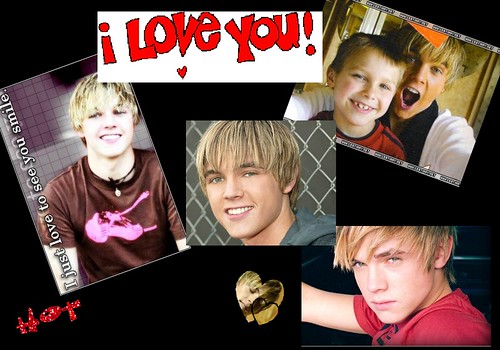 jesse mccartney wallpapers. jesse mccartney wallpaper