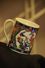 telephoto teamug (bob watt) Tags: china nottingham uk england home cup canon tea mug lenstest 400d canoneos400d 55250mm