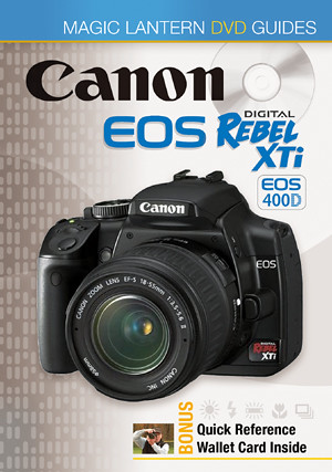 canon rebel t3i 600d short film movie digital zoom hq. Canon EOS Digital Rebel XTi