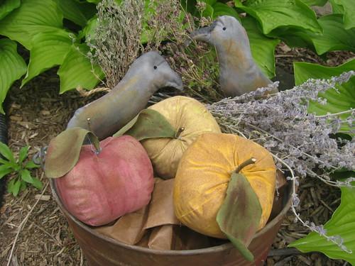 apple bucket 007