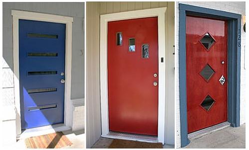 ابواب داخلية للمنازل 2012 ، ابواب داخلية للشقق 2012، ابواب داخلية للغرف 2012
