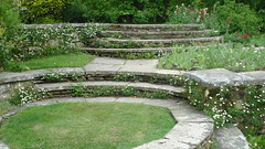 great dixter - 67.jpg