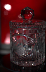 IMG_6520.CR2 (jalexartis) Tags: valentinesday lighting gels