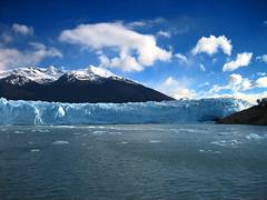 Perito moreno (Pruden Barquin) Tags: paisaje landscape perito moreno patagonia argentina prudenbarquin fotografia
