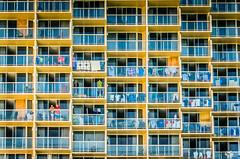 Bahamas-075.jpg (ajdoudt) Tags: patrick highrise hotel roper windows building wedding vacation shannon bahamas shanny