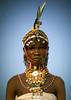 Young Rendille moran - Kenya (Eric Lafforgue) Tags: africa portrait people face beads kenya culture tribal human tribes bead warrior afrika tradition tribe ethnic moran kenia tribo gens visage headdress afrique headwear ethnology headgear tribu eastafrica 6740 beadednecklace coiffe quénia guerrier lafforgue ethnie rendille rendile ケニア quênia كينيا 케냐 кения beadsnecklace keňa 肯尼亚 κένυα кенија humainpersonne кенијa
