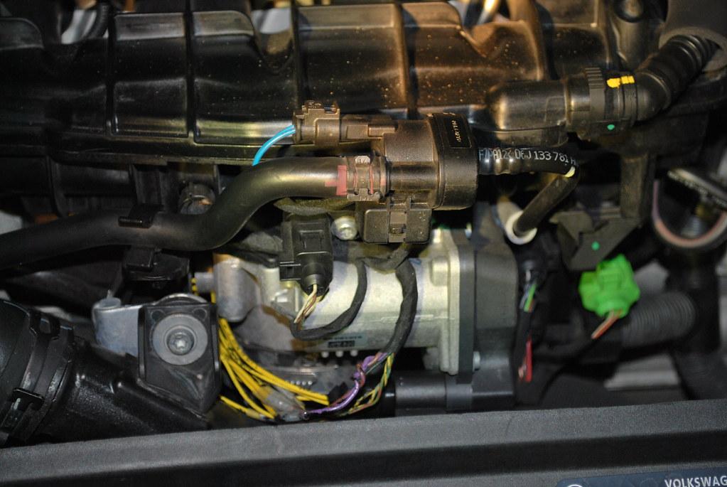 VWVortex.com - MKV GTI Throttle wiring harness repair on goldfish harness, vw headlight wiring, vw bus wiring location, 68 vw wire harness, 2001 jetta dome light harness, figure 8 cat harness, vw beetle carburetor wiring, vw wiring kit, dual car stereo wire harness, vw wiring diagrams, vw bus regulator wiring, vw coil wiring, vw alternator wiring, vw engine wiring, vw starter wiring, besi harness, vw ignition wiring,