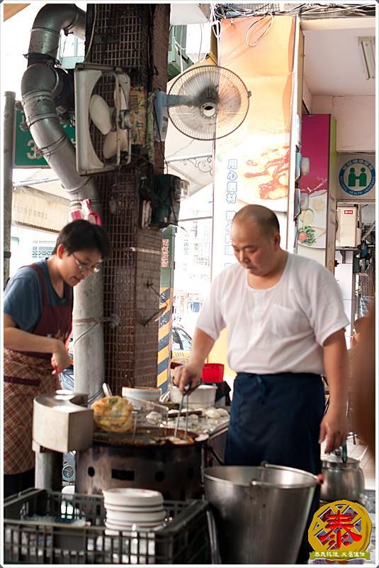 2011-05-20-三重雙蛋蛋餅  (3)