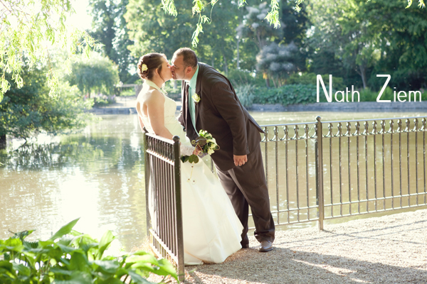 photographe_mariage_cherbourg