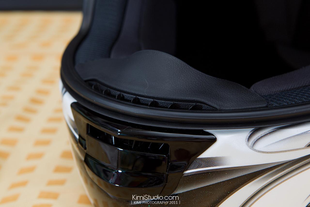 2011.06.09 Shoei X12 清成龍一-026
