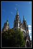 St. Paul, München (matt :-)) Tags: munich münchen paul bayern bavaria stpaul monaco 1870mmf3545g munchen mattia muenchen sankt baviera blueribbonwinner sanktpaul nikond80 consonni mattiaconsonni