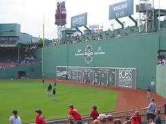 118-1818_IMG (joel.molascon) Tags: 2004 boston beantown
