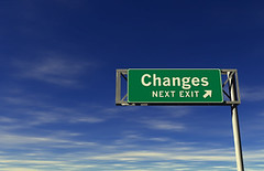 Changes ahead for the mediation field?