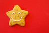 brett dennen:don't forget (visualpanic) Tags: red cooking star novembre cookie athome vermell estrella acasa feelings 2007 galleta cuinant galeta