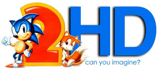 sonic2-hd-header