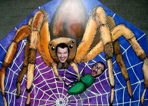 me alf spider.jpg