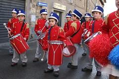 20071216_02 (accidori) Tags: italy italia toscana ambra arezzo majorettes filarmonica bucine tamburini valdambra accidori