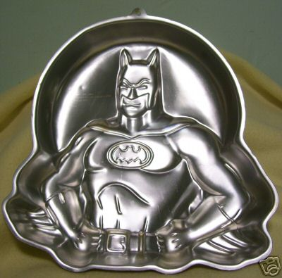 batman_cakepan