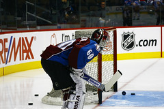 _MG_0165 (colorsinmyeyes) Tags: josetheodore coloradoavalanche