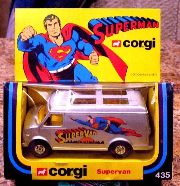 superman_corgisupervan.jpg