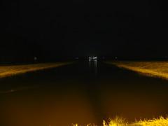 Evil (2nd Brand) Tags: light netherlands amsterdam photography boat dock cue brando 2ndthoughts noraj