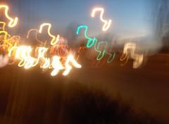 Signatures de la lumière II