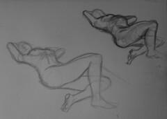 DrawingWeek_Jan_0009
