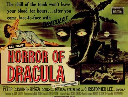 horrorofdracula_lc.jpg