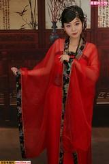 Chinese Traditional Custume 20060630014200s8.jpg