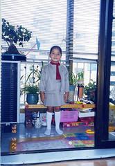 EunA_photo_046 (Henrykim.kr) Tags: korea 1999 wonju