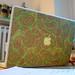 paisley laptop skin.JPG