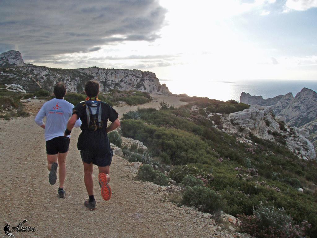 Trail des calanques 2008 (10)