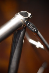 Cielo Cycles at NAHBS-3.jpg