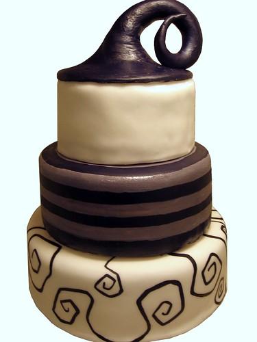 leahs.cakes